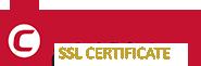 SSL Comodo Certificate